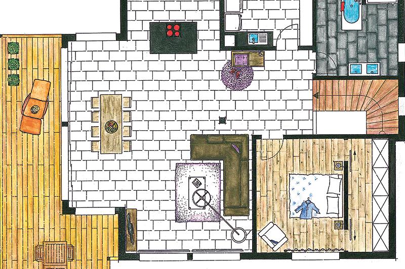 architecte d int rieur pour votre plus beau projet hkm sa fribourg lausanne gen ve. Black Bedroom Furniture Sets. Home Design Ideas