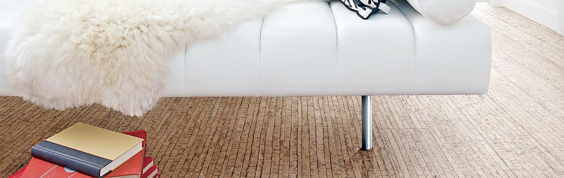 le li ge un bienfait pour le dos et les jambes hkm sa fribourg lausanne gen ve. Black Bedroom Furniture Sets. Home Design Ideas